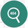 بررسی و نمایش لینک های خراب در سایت