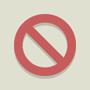 بررسی آنلاین و ضعیت لیست سیاه