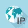 ابزار رایگان بررسی اطلاعات آپی هاست (IP)
