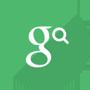 بررسی سرعت سایت توسط سایت گوگل
