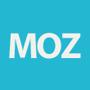 بررسی رتبه ماز (Mozrank)