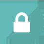 ابزار رمزگذاری کردن متن Md5