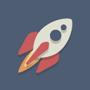 تست آنلاین و بررسی جزئیات سرعت سایت
