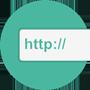 ابزار آنلاین بهینه سازی URL